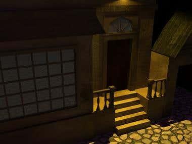 Final Scene 2