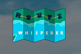 Route Whisperer