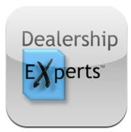 Dealership Experts