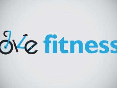 Bike fitnes