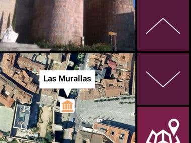 Guía Turística de Ávila