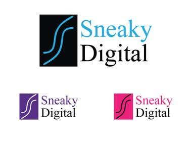Sneaky Digital