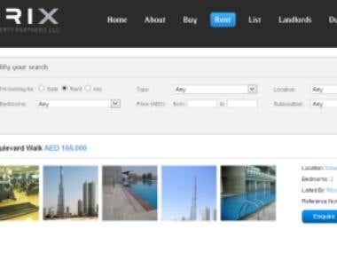 Brix Property Partners