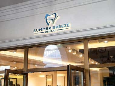 Summer Breeze Dental