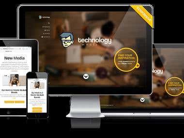 Bootstrap Designs