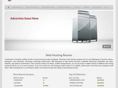 webhosting-review.com
