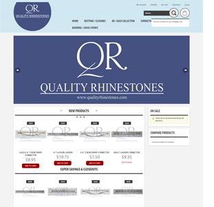 qualityrhinestones.com