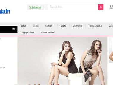 www.shopadda.in