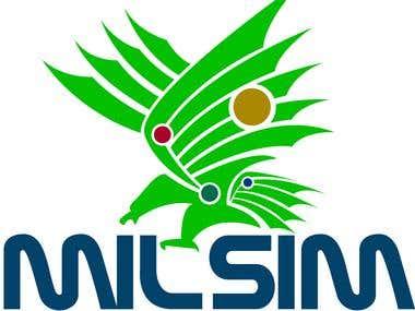 Logo Milsim