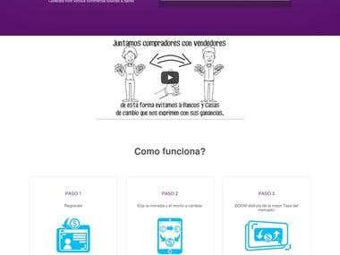 http://damecambio.com/