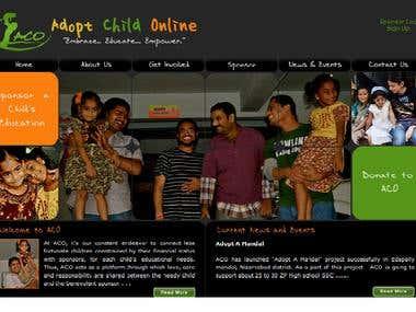 Aco India Organisation