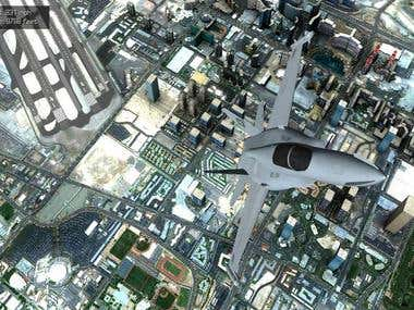 ( 2013 ) Flight Unlimited LV