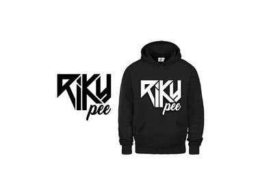 Riky Pee - DJ