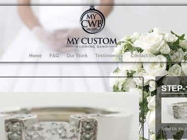 www.mycwband.com
