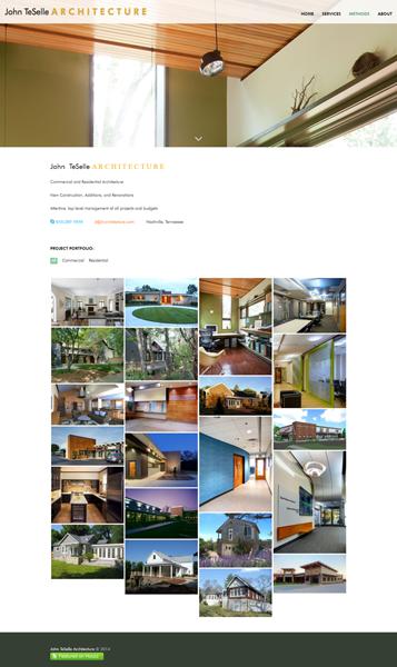 jt-architecture.com
