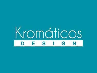 www.kromaticos.com