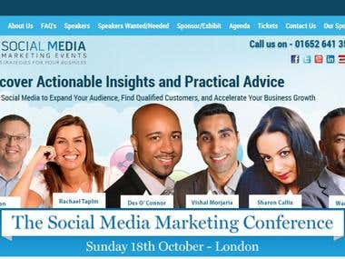 socialmediamarketingevents-com