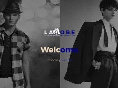 http://lagobe.com/?item=main
