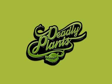 Deadly Plants - Music band