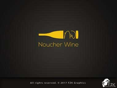 Noucher Wine