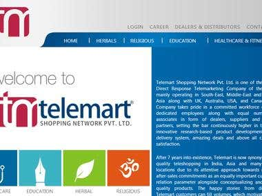 https://www.telemartnetwork.com/home.html