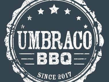 Umbarco BBQ