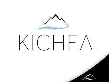kichea logo