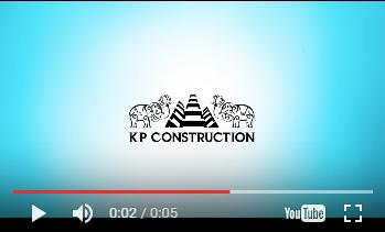 KP Construction