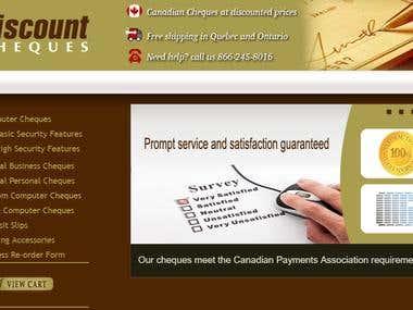 discountcheques.com