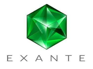 EXANTE Promo 2013
