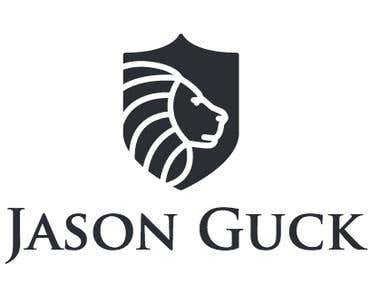 Make Jason Guck Website Logo