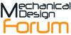 Engineering Forum