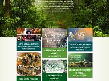 Buy Herbs Online Canada