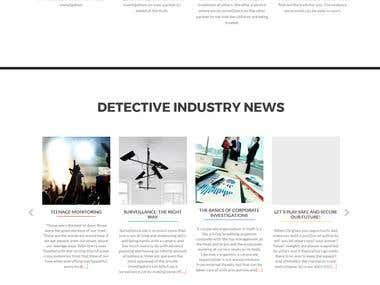 Private Investigator Melbourne (Pi Melbourne)
