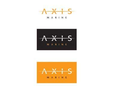 Axis Marine Group