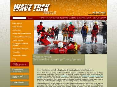 www.wavetrekrescue.com