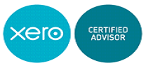 Global Xero Certifiaction