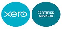 Global Xero Certifiaction