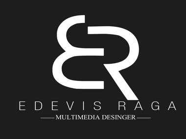 My personal logo