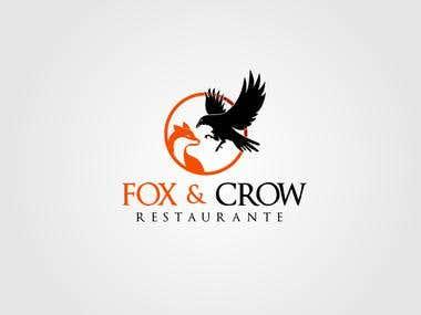 Fox 7 Crow