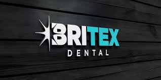 SEO Services to Dental Client