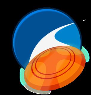 Gyrodisc Logo