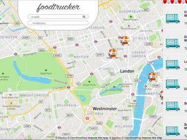 Foodtrucker