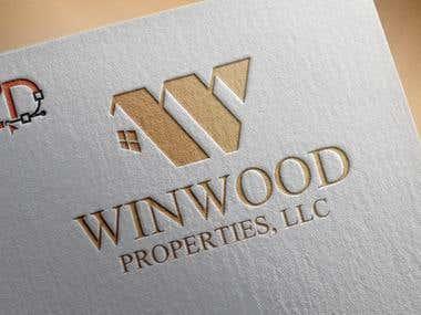 Winwood Properties Logo