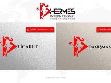 Hermes Uluslararası Ticaret ve Danışmanlık