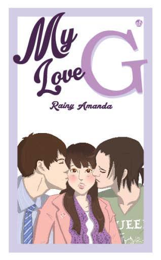 My Love G