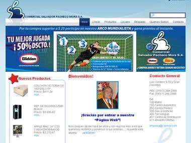 www.salvadorpachecomora.com