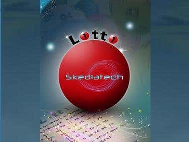 Lotto Scanner