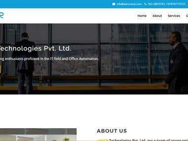 Adxor Technologies