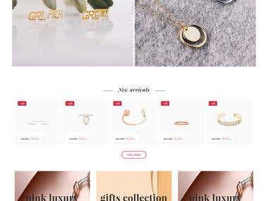 jewellery online shopping websites